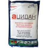 Ацидан, ЗП 2,5 кг (Химагромаркетинг)