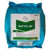 Наутил ВГ 5 кг (Bayer)