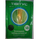 Тивитус 50 гр (Укравит)