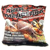 Антимедведка 300 гр (Микрогранулы)