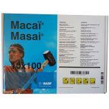 Масаи, 100 г (BASF)