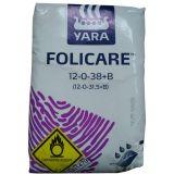 Folicare 12-0-38+B 25 кг (Yara)