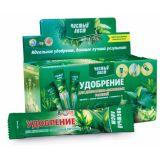 Удобрение для декоративно-лиственных растений 100 гр. Чистый Лист