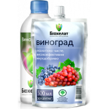 Виноград 500 мл (Биохелат)