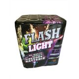 Салют Flash light FC2012