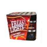Салют Freaky lights FC2025 (уп. 1 шт)