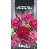 Гвоздика перистая Двойная смесь (многолетняя) 0,2 г (SeedEra)