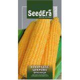 Кукуруза Брусница, среднеспелая, 20 г (SeedEra)