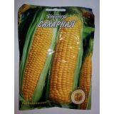 Кукуруза Сахарная, раннеспелая, 20 гр. (L A)
