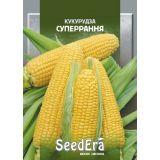 Кукуруза Суперранняя 20 г (SeedEra)