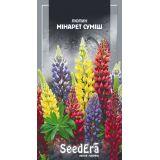 Люпин Минарет смесь многолетняя 0,5 г (SeedEra)