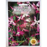Маттиола, 5 гр. (L A)