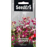 Маттиола двурогая 1 г (SeedEra)