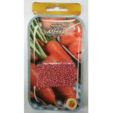 Морковь Аленка, раннеспелая, 600 шт (L A)