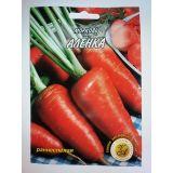 Морковь Аленка, раннеспелая, 20 гр. (L A)