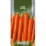 Морковь Артек, раннеспелая, 20 г (SeedEra)