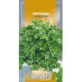 Петрушка Армавирская (листовая), раннеспелая, 2 г (SeedEra)
