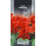 Сальвия блестящая красная 0,1 г (SeedEra)