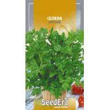 Сельдерей листовой, среднеспелый, 0,2 г (SeedEra)
