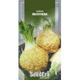 Сельдерей Яблочный (корневой), среднеспелый, 0,2 г (SeedEra)