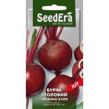 Свекла Красный шар, раннеспелая, 20 г (SeedEra)