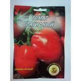 Томат Лагидный, раннеспелый, 3 гр. (L A)