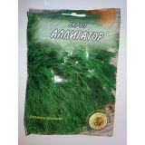 Укроп Аллигатор, раннеспелый, 20 гр. (L A)