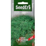 Укроп кустовой Салют, позднеспелый, 20 г (SeedEra)