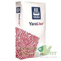 YaraLiva 25 кг (Yara)