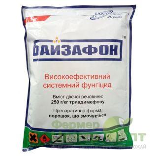Фунгицид Байзафон, ЗП 1 кг (Химагромаркетинг)