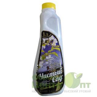 Чистый сад 1 л – фунгицид (ан. ДНОК)