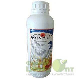 Казумин 2Л 1 л – фунгицид (Sumi Agro)