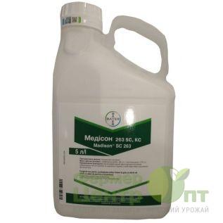 Медисон 5 л – фунгицид (Bayer)