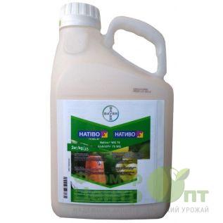 Нативо 2 кг – фунгицид (Bayer)