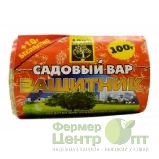"Садовый Вар ""Защитник"" 100 гр."