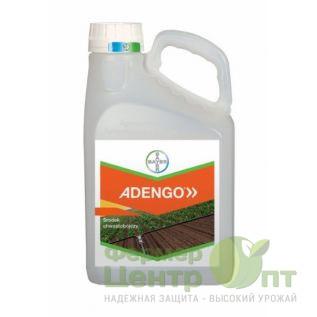 Гербицид Аденго 5 л (Bayer)