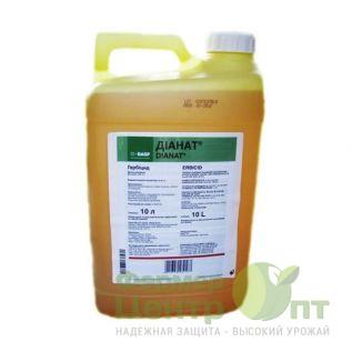 Гербицид Дианат 10 л (Basf)