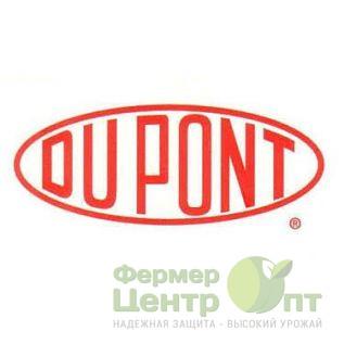 Гербицид Эллай Супер 150г (DuPont)