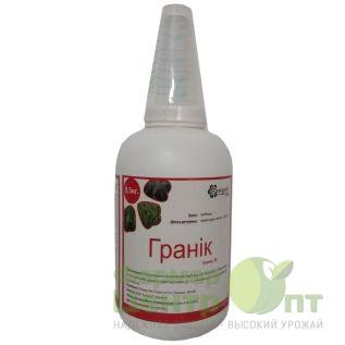 Граник 0,5 кг – гербицид (Rangoli)
