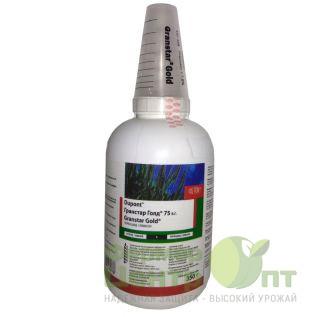 Гранстар Голд 350 г – гербицид (DuPont)