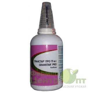 Гранстар Про 75 в.г., 500 г – гербицид (DuPont)