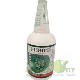Гербицид Грозный 0,5 кг (Нертус)