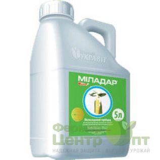 Миладар 5 л (ан. Милагро) – гербицид (Укравит)