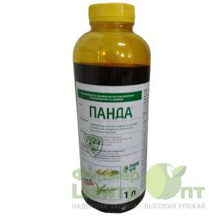 Панда 1 л – гербицид (Рекорд Агро)