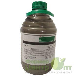 Прима 5 л – гербицид (Syngenta)