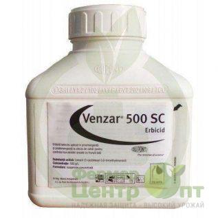 Гербицид Вензар 5 л (DuPont)
