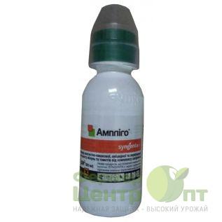 Амплиго 150 ZC ф.к. 100 мл – инсектицид (Syngenta)
