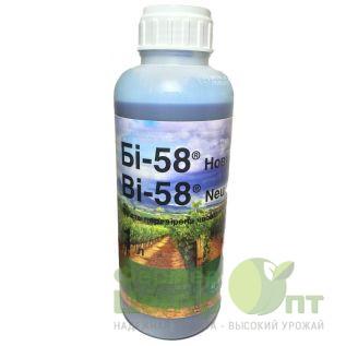 Инсектицид БИ-58® НОВЫЙ к.э. 1 л. BASF (Германия)