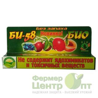 Инсектицид Би-58 Био 12,5 мл