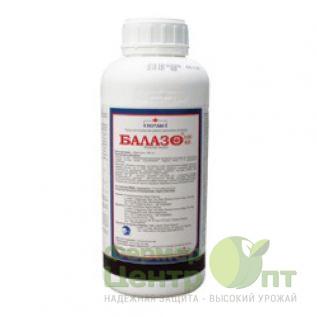 Балазо 1 л – инсектицид (Sumi Agro)
